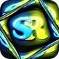 SongRepo: Online Music Search & Repository. (Formerly SongZilla) | #TRIC para los de LETRAS | Scoop.it
