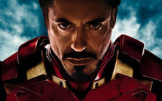 8 Leadership Lessons We Learned from Tony Stark (aka: Iron Man) | The Savvy Intern by YouTern | Mediocre Me | Scoop.it