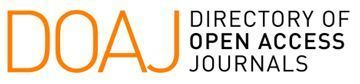 DOAJ: Directory of Open Access Journals | technologies | Scoop.it