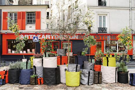 L'incontournable Librairie Artazart, design bookstore – PARIS 10eme   Parisianeast   Parisian'East : une virée shopping ? Commerces préférés de la communauté urbaine des amoureux de l'Est Parisien.   Scoop.it