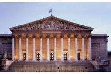 L'Assemblée adopte le projet de loi sur l'agriculture en deuxième lecture | Agriculture en Gironde | Scoop.it