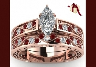 I will Customize and Installed Amazing Amazon Jewelry Niche Store for $10 : corpstrat - Seomarts | Buy Facebook Like | Scoop.it
