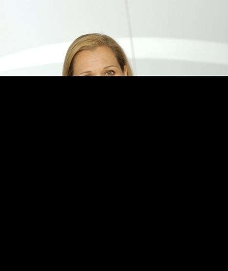 Le client social riposte : comment anticiper le comportement client sur les réseaux sociaux | Barbie fait du ouaib | Scoop.it