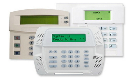 The Important Points To Be Considered While Choosing Security System | Best Security System | Scoop.it