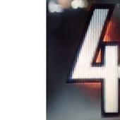 Requisitos Battlefield 4 | KooPad | SEO en Google | Scoop.it