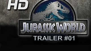Jurassic World, Movie Balla - Curated Movie News | Daily News About Movies | Scoop.it