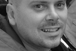 Marc Heighway, Expert SEO Bournemouth - SEO Consulting | SEO Consultant Interviews | Scoop.it