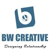 Linux Web Hosting with Free Domain - BW Creative | bwcreativewebsitedesignerinpanipat | Scoop.it