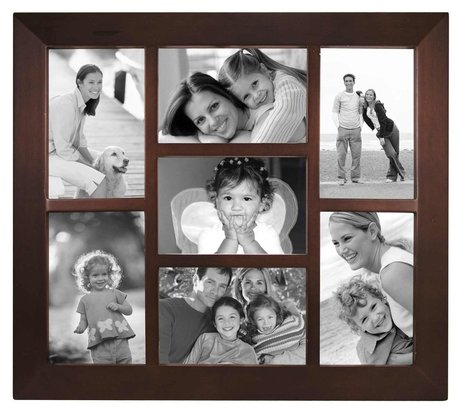 Decorate Your Home With The Priceless Masterpiece | Business Portraits | Scoop.it