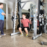 Ethics in Sports and Personal Training: Sage M.