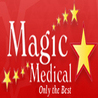 Adult Diapers | Magic Medical