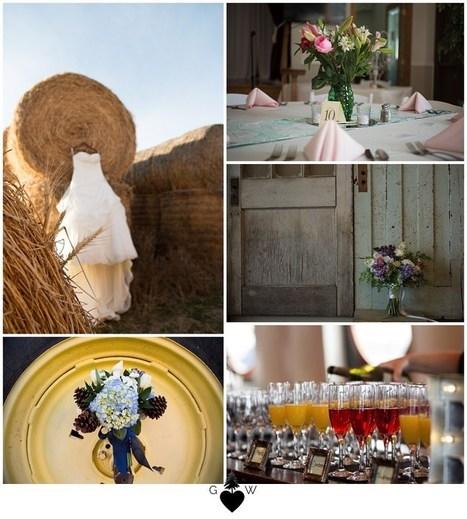 2015 Favorites: Details | GSquared Weddings | Weddings | Scoop.it