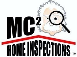 Mold Testing Indianapolis | Home Inspection | Scoop.it