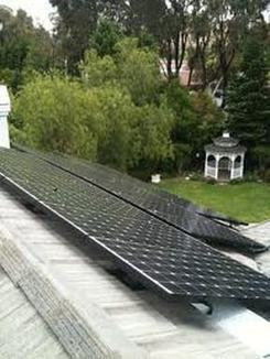 Solar Installation Californi | Free solar California | Scoop.it
