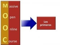 García Aretio: MOOC. Los primeros | Educación a Distancia (EaD) | Scoop.it
