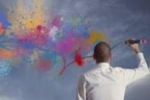Trouver des idées : la bonne méthode | DEPnews développement personnel | Scoop.it