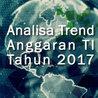 Informasi Menarik di Indonesia