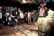 Watch the Real Adventures of 'Indiana Jones' DP Douglas Slocombe « nofilmschool | WorkingCinematographer | Scoop.it