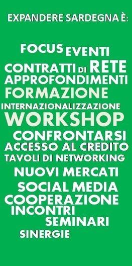 Compagnia delle Opere - CDO Sardegna | Third Sector | Scoop.it