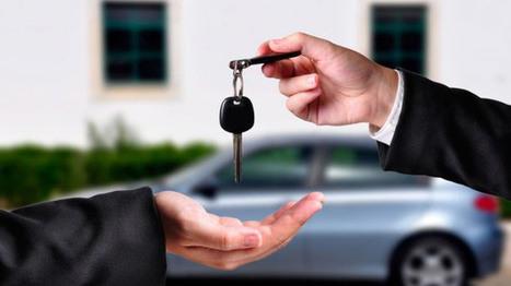 Richiesta noleggio auto con cancellazione gratuita Cesena | Noleggio Autocoming | Noleggio Auto a Cesena - Forlì » Autocoming | Scoop.it