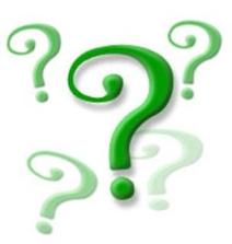 Que debes saber de tu Asistente Virtual antes de contratarla | AgenciaTAV - Asistencia Virtual | Scoop.it