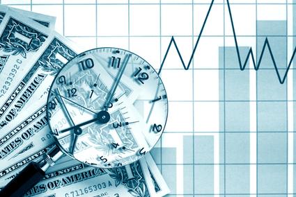Monetizing Physician Time & Effort for Telehealth | HealthWorks ... | Telemedicine Today | Scoop.it
