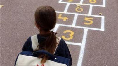 Montebourg va faire des petits en régions - Libération   Gauche2012   Scoop.it