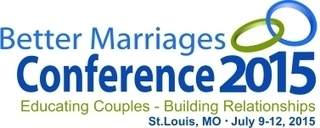 Fwd: Better Marriages Conference - Call for Presenters Deadline January 15 | Healthy Marriage Links and Clips | Scoop.it
