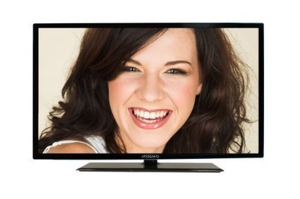 !@#  CE3270 Ocosmo CE3270 720p 60Hz 31.5-Inch LED-Lit TV (Glossy Black) Ocosmo Glossy black | Cheap LED TV Black Friday Deals | Scoop.it