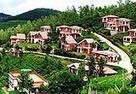 Hill Resort in Ooty | OotyBudgethotels | Scoop.it