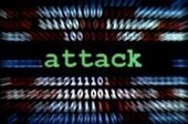 Urgent action is needed in order to combat emerging cyber-attack trends — ENISA | WEBOLUTION! | Scoop.it
