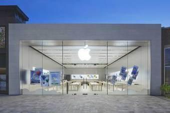 Apple plans 500 iOS stores in India - ZigRadar | iPhone and Apple's - Latest Updates! | Scoop.it