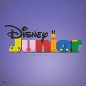 Disney Junior launches in March, Marvel gets block on XD | Smart Media | Scoop.it
