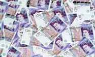 Money has been privatised by stealth   The Occupy Movement and Related Issues   Scoop.it