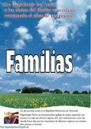 Familias - Tenda online libros, videos, films, ebook | documentv | Scoop.it