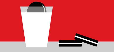 Comprendre l'aspect immatériel d'une marque | Marques & Cie | Scoop.it