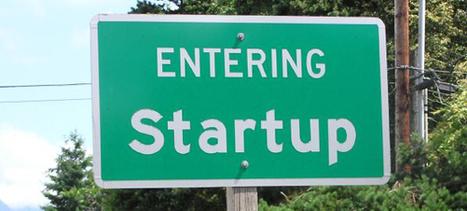 AdoctA et Kurveo, 2 start-up pour aider les … start-up ! | Social Media | Scoop.it