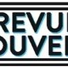 Le Mois et les blogs de la Revue nouvelle - sources, lectures, propos