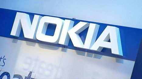 Nokia is going to unveil an Android-based phone soon | eTechcrunch.com | Scoop.it