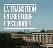 Un webdocumentaire de Greenpeace sur la transition énergétique | Web-Documentaire L3J | Scoop.it