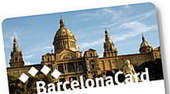 Barcelona Card and everything you need for your Barcelona trip | Hotelcram.com | Scoop.it