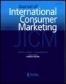 Electronic Word-of-Mouth Impacts on Consumer Behavior: Exploratory and Experimental Studies | ESP Business English | Scoop.it