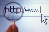 Les nouvelles extensions de nom de domaine | Web design - Ergonomy and responsiveness | Scoop.it
