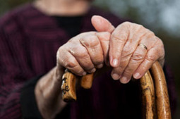 Many People Would Like To Know Their Risk Of Developing Alzheimer's Disease - Kaiser Health News | REAL World Wellness | Scoop.it