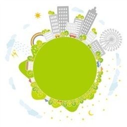 L'économie circulaire, enjeu de demain   L'Economie Circulaire en développement   Scoop.it
