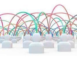 'Internet of Things' offer huge opportunities: Gartner - The Economic Times | WebOfThings | Scoop.it