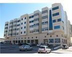 Oman Commercial Property Rentals – Rent Office space, commercial villas or apartments in Oman with Better Homes.   Oman Real Estate Properties   Scoop.it