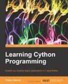 Learning Cython Programming - PDF Free Download - Fox eBook   cython   Scoop.it