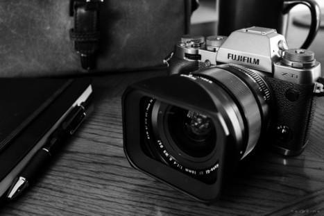 Switching from Fuji X-T1 to X-Pro2? | Fujifilm X Series APS C sensor camera | Scoop.it