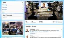 Twitter redesign makes more of photos | NYL - News YOU Like | Scoop.it